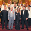 AxelRot_Orchester_3329_13x19,5_Druck_QF